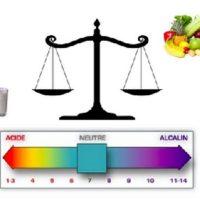 equilibre-acido-basique-alimentaire bandeau